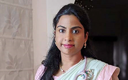 Dr.Aishwarya MedehalMBBS, DNB (Obs&Gynec) Fellowship in Reproductive Medicine