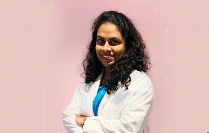 Dr.Shravani PulluriGynaecologist & Infertility Specialist  Fellowship in Infertility (IMA)