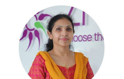 Dr. A. Swetha Reddy MBBS, DNB Consultant Radiologist