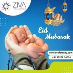 Let All Your Good Deeds Come True On This Eid al-Adha